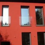 BV Frings Adenau 004 - Kopie