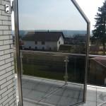 BV Ohrendorf Windschutz (4) - Kopie