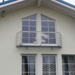 BV Radermacher Balkon13 - Kopie