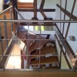 treppengelaender (14)